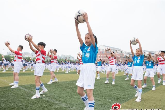 九龙坡、江北区义务教育普通中小学招生政策公布