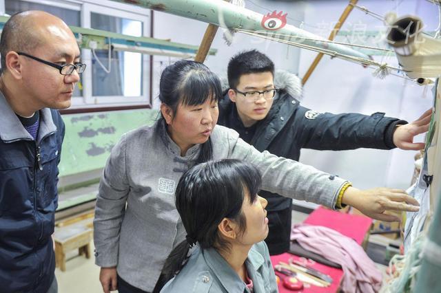 重庆市教委公布具备中职学历教育招生资格学校135所