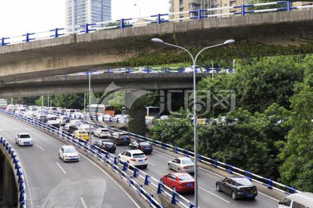 重庆着力打造国际性综合交通枢纽 28个重大项目招商