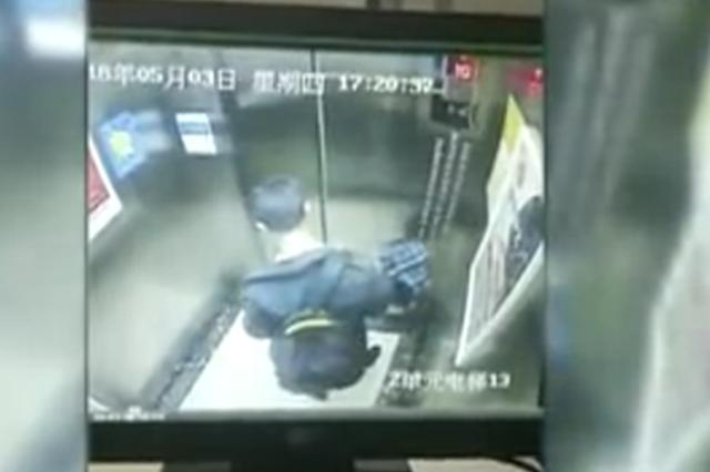 重庆小伙莫名死在异乡酒店 阳光男孩为何烧炭自杀?