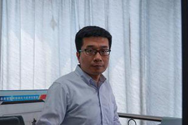 下载电影只需1秒 重庆大学专家为你解读5G那些事