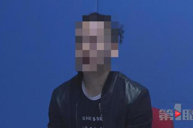 巫山一男子发朋友圈被治安拘留 因为他造谣说……