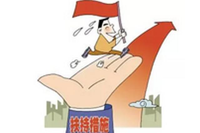 每年8万元安家费!重庆高新区招22名博士后