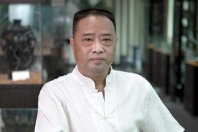重庆收藏协会会长突然去世 王雍刚时代结束