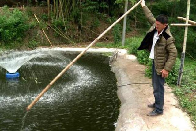 重庆6岁男孩溺水身亡 农村儿童安全敲警钟