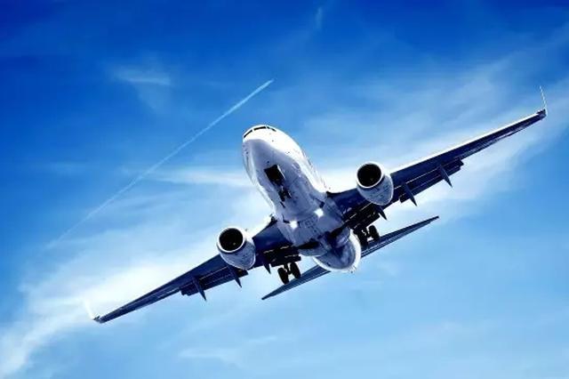 国内航班燃油附加费又回来了!今起坐飞机或贵10元