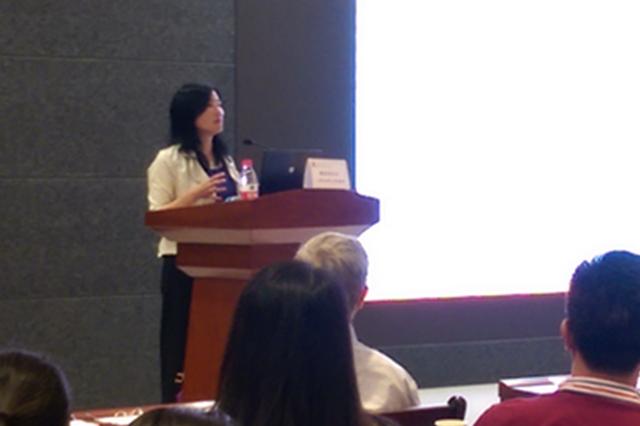 香港中文大学计划在重庆招收9名本科生