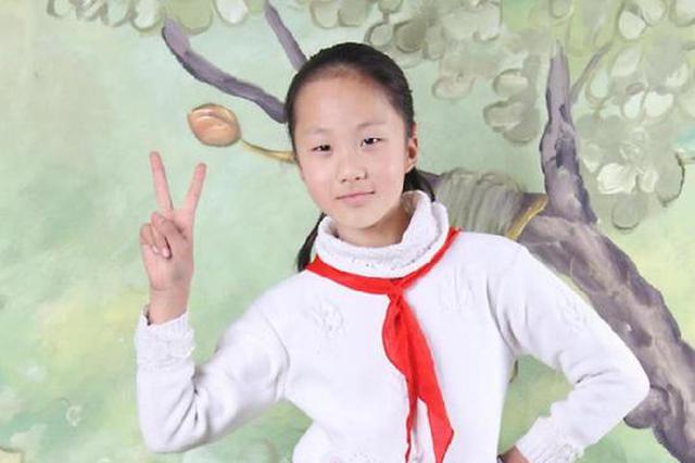 教出两个重庆高考最高分 他们的小学老师有何高招?