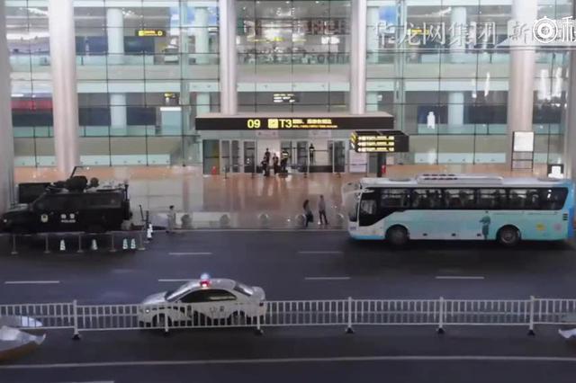 在重庆这些窗口位置乘车 你的体验是好评还是差评?