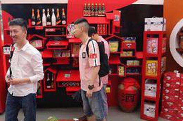 重庆人最爱晚上网购 26-35岁人群是主力