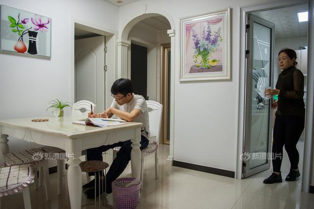 重庆推商品房全装修 2020年新建比例将达到20%以上