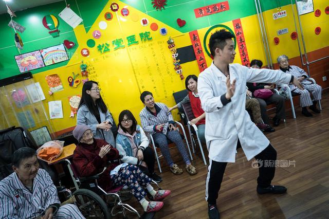 """重庆健全医院管理制度 医疗机构不良将上""""黑名单"""""""