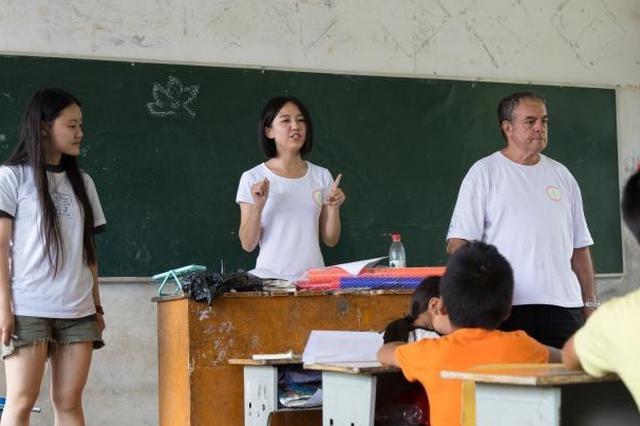 这个暑假 重庆不少中小学急招代课老师