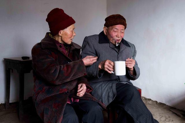 重庆城乡低保和特困人员救助供养标准都提高了多少