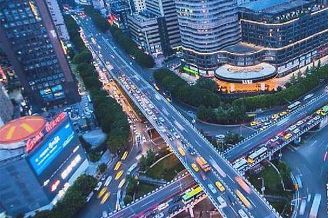 中国民企500强榜单:14家重庆民企上榜