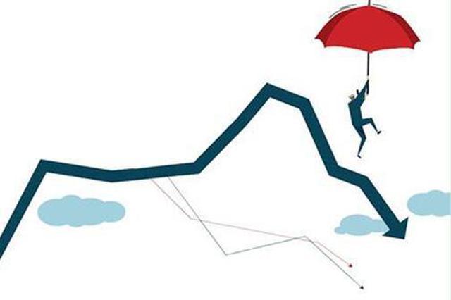 重庆家博士破产 家具业销量下滑如何突围?