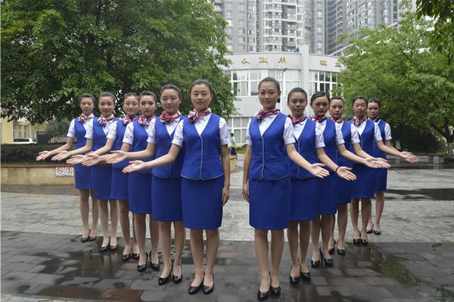 重庆3年内将建30所高水平的中职学校