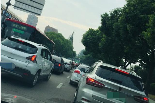 中秋节出行安全指南:重庆这些高速路段最易堵