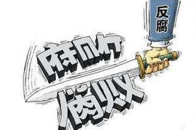 市公安局打击假冒伪劣商品犯罪侦查总队政委陈曦被查