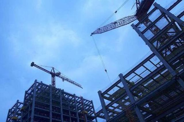 重庆市政府接连发布的三个文件 透露哪些信息