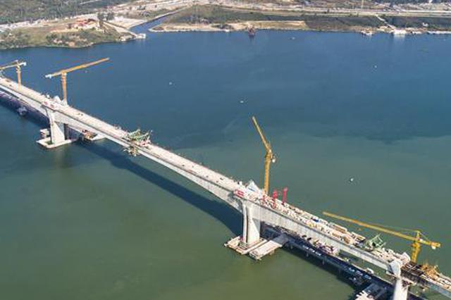 图片来源:《重庆市中长期铁路网规划》