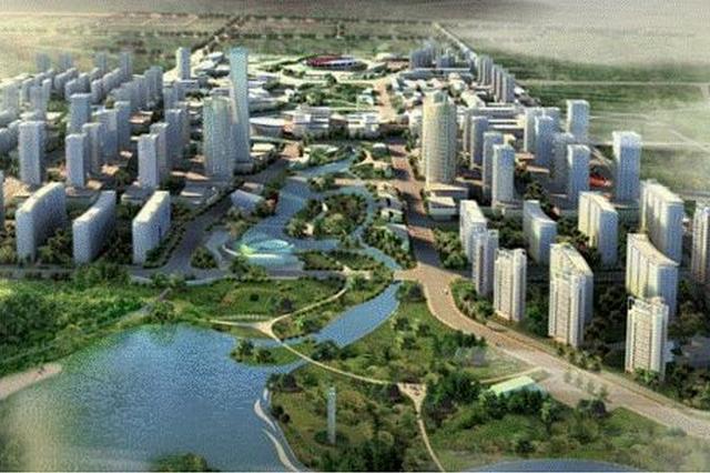 重庆导光板产业实现突破 项目投资2.3亿落户西永