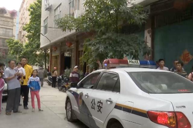 """3岁男童家中遭蒙面人劫走 警方遇上""""最难绑架案"""""""