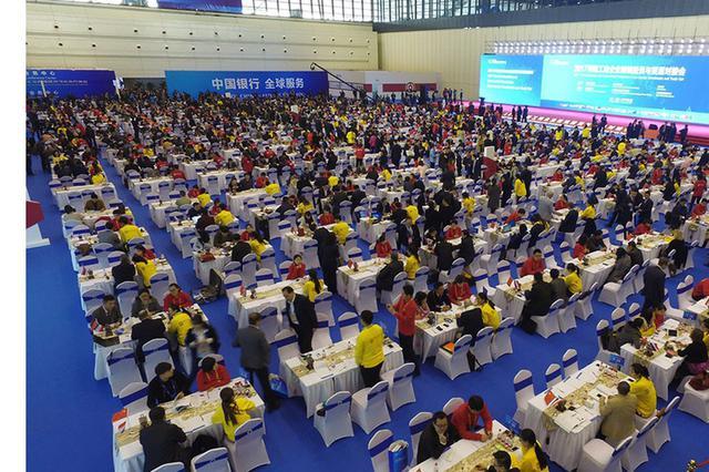重庆出台五条就业扶贫新政策 助推脱贫攻坚
