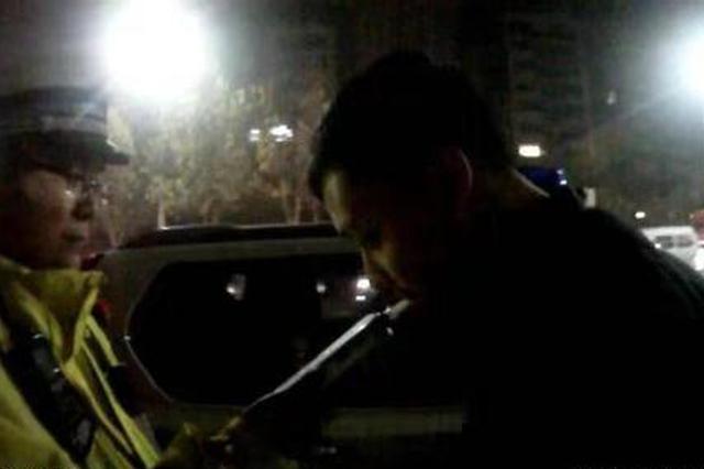 重庆一男子借车给醉酒朋友驾驶被判刑