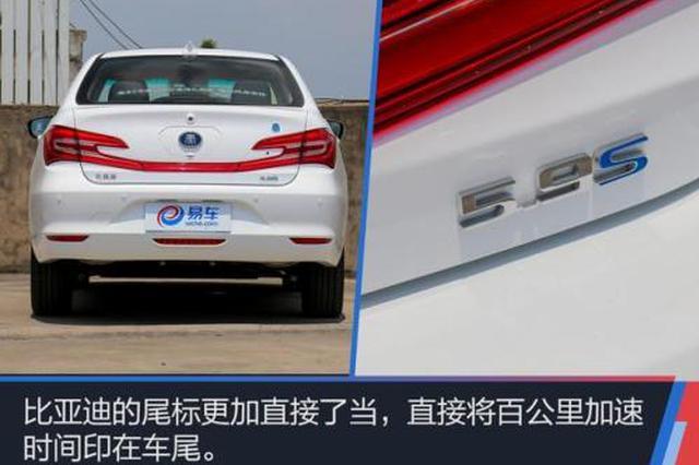 """重庆宣判一起""""套路收车""""涉黑案件 首犯被判刑25年"""