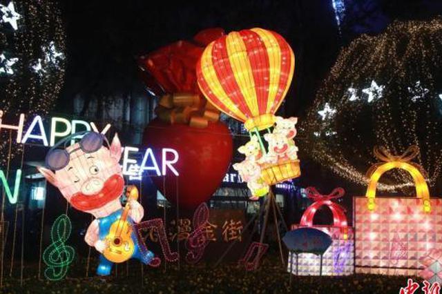 重庆加大旅游市场整治力度 2018年旅游行政处罚107件