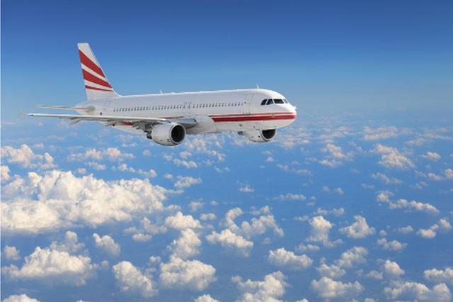 重庆大学开始培养飞行员啦?对!和重庆航空联手开整