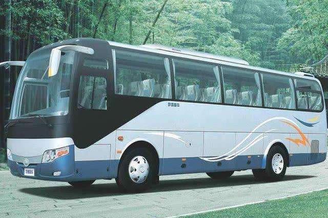 1月21日春运启幕 重庆计划投入1.73万台班车客运车辆