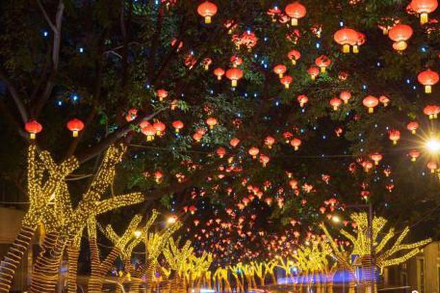 重庆新增一批市级历史文化名镇、街区和传统风貌区