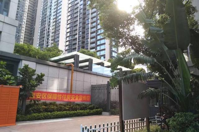 今年重庆主城将在5个公租房新建公交首末站