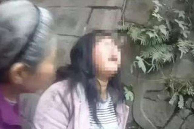 重庆:想再点菜男友不许 女子约会没吃饱嚎啕大哭