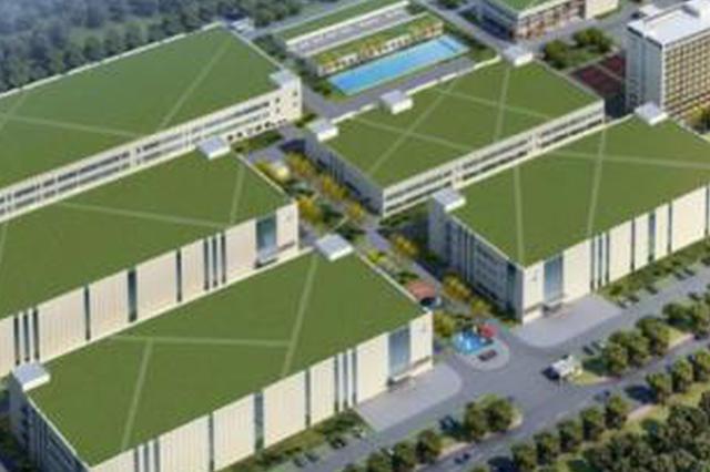 投资10.2亿元 重庆电子信息产业发展再添生力军