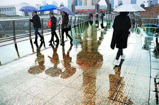 重庆高海拔乡镇降春雪 需警惕道路结冰