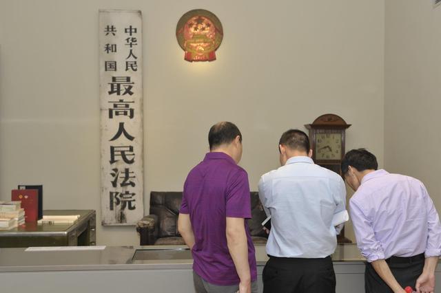 2018年重庆法律援助案件挽回经济损失4.8亿元
