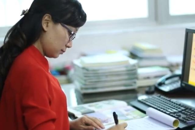 必看!重庆如何发展职业教育?答案来了