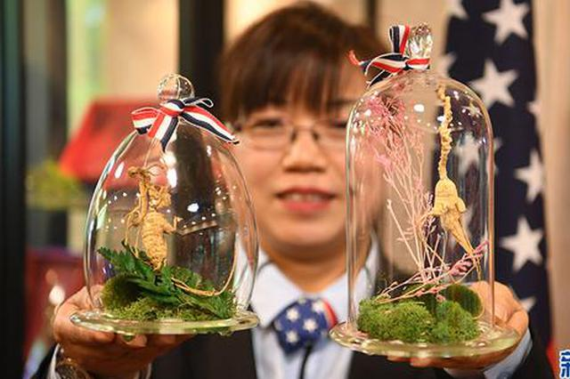 重庆首个保税体验AAAA级旅游景区建成 打造世界之窗