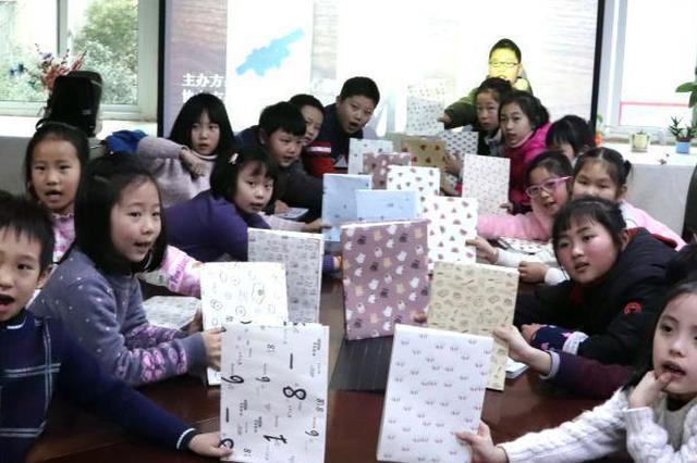 两江国际小学今年有望开建 一大批中小学幼儿园在路上
