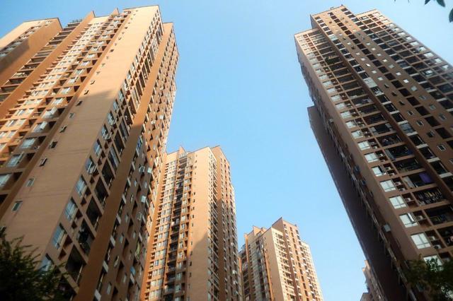 快看!重庆主城一批公租房本月将摇号配租 你申请了吗