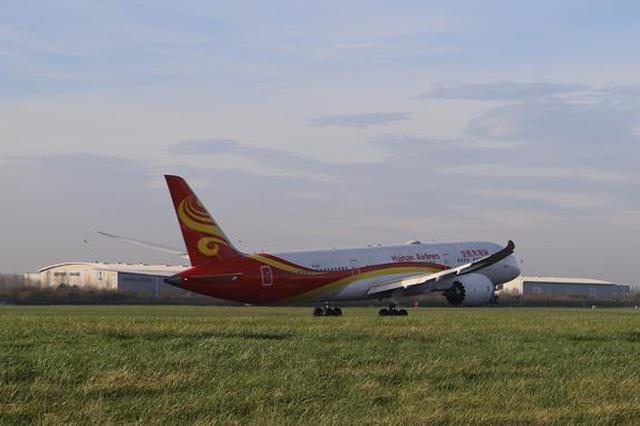 航班换季 重庆将新增开至温州福州通化等航线