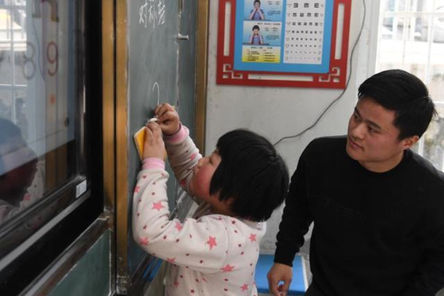 本周末重庆市气象科普馆免费对社会开放
