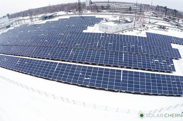 重庆可再生能源建筑应用面积突破1500万平方米