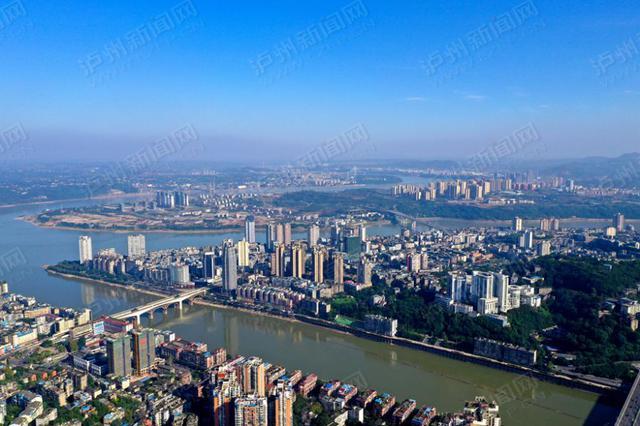 重庆一季度空气质量优良天数76天 16天为优