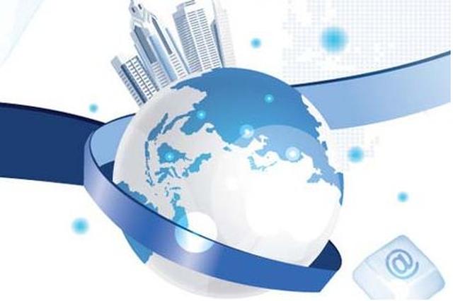 服务重点产业 重庆建起专利导航服务体系