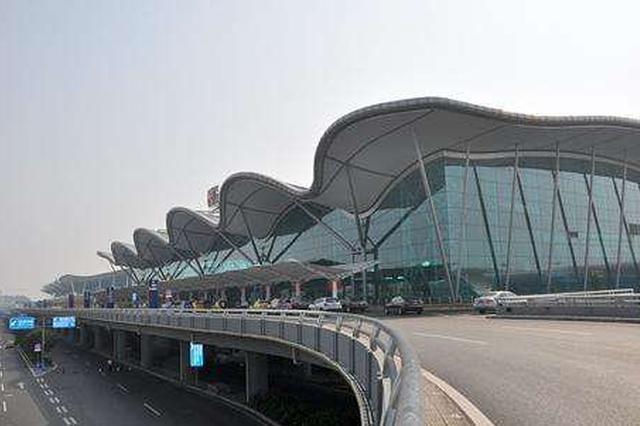 出行更方便!机场快线K03从杨公桥延伸至磁器口