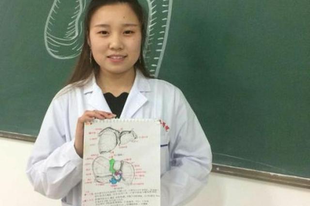 今年高考重庆将为乡镇卫生院免费培养医学生150人